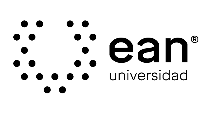 Logo Universidad Ean